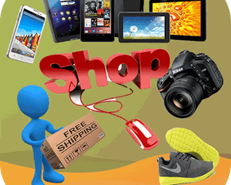 online shopping problems and solutions But i am having problems shopping online - it wont accept the details that i put in and reverts back to a previous page emptying my shopping basket - is there a problem with online shopping and the android operating system.