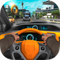 Extreme Car In Traffic 2017 1.0.3 APK