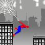 corda de aranha - campo de batalha 3.0