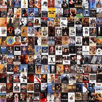 Ícone do apk Filmes sem parar Hollywood