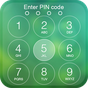 Keypad lock screen 2.8.2
