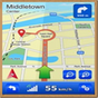 GPS Navigation That Talks 9.0