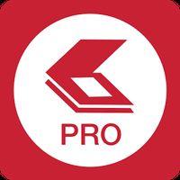 Ikona FineScanner Pro - PDF Document Scanner App + OCR