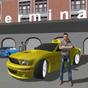 Ταξιτζής Μανία 3D αγωνιστικά 1.7