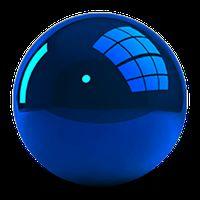 ARTPOP apk icon