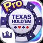 Poker Pro - Texas Holdem Pulsa 2.6.0.0
