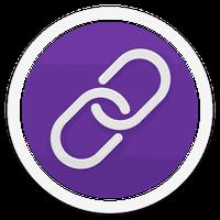 Link Bubble Browser APK icon