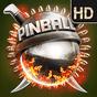 Tough Nuts Pinball  APK