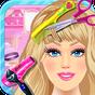 Barbie Hair Salon 1.2 APK