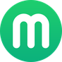 Melltoo: No Meetup Classifieds 4.8.4