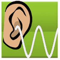 Ícone do apk Test Your Hearing