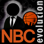 New Basketball Coach 2 PRO 59.0