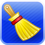 Phone Cleaner 1.31