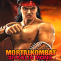 Trick Mortal Kombat Shaolin Monks  APK