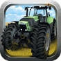 Farming Simulator 1.0.16 APK