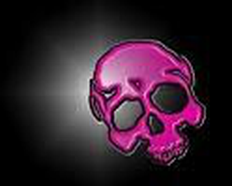 Download girly skull wallpapers 20 free apk android voltagebd Images