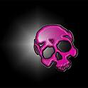 Girly Skull Wallpapers 2.0 APK