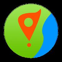 Fake GPS JoyStick icon