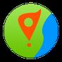 Fake GPS JoyStick v6.5