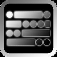 APK-иконка Morse App (Изучи азбуку Морзе)