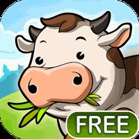 Farm Fest Free apk icon
