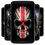 Δώστε μια τρομακτική εμφάνιση στην οθόνη του smartphone σας!