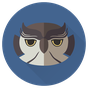 Owly for Twitter 1.5.6