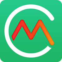 Carb Manager - Keto & Low Carb Diet Tracker icon