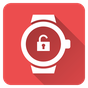 WatchMaker Premium Watch Face 4.3.1