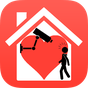 Smart Home Surveillance Picket 2.6.3