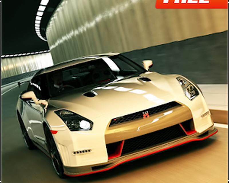 real car racing 3d apk