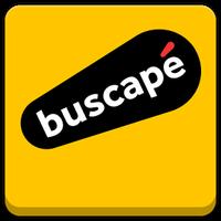 Ícone do Buscapé - Ofertas e descontos
