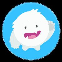 Ícone do apk Snowball - Smart Notifications