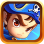 Pirates: City of Gold 2.0 APK