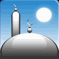 Icône apk Muslim's Prayers times