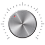 Sound Booster Pro 1.10.11
