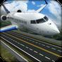 Gerçek Uçak Simülatörü - Uçan AirSim Angel 1.0 APK