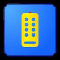 Ícone do apk Goldworm Remote Control