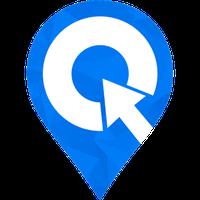 Ikon klikQuick