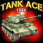 Tank Ace 1944 Lite 1.0.14