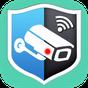 WardenCam Ev Güvenliği IPCam v2.5.8