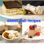 Receitas de sobremesas doces  APK