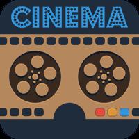 VR Cinema for Cardboard APK Simgesi