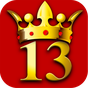 Lucky 13: 13 Card Poker Puzzle 1.0.6