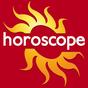 Free Horoscope 19