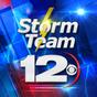 Storm Team 12 4.5.600