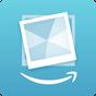 Prime Foto di Amazon 3.8.13.0.2598g