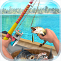 Reel Fishing Simulator 2018 - Ace Fishing 1.5