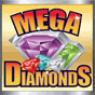 Mega Diamonds Slot Machine 1.11 APK
