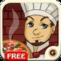 피자 친구 - 요리 스탠드 1.4 APK